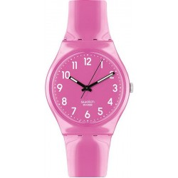 Orologio Unisex Swatch Gent Dragon Fruit GP128
