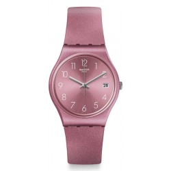Acquistare Orologio Donna Swatch Gent Datebaya GP404