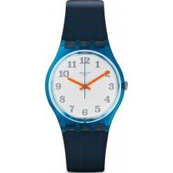 Orologio Unisex Swatch Gent Back To School GS149