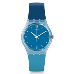 Orologio Unisex Swatch Gent Fraicheur GS161