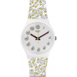 Orologio Donna Swatch Gent Pick Me GW174