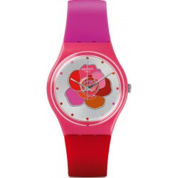 Acquistare Orologio Donna Swatch Gent Only For You GZ299