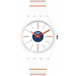 Acquistare Orologio Unisex Swatch Gent Belle De Set GZ318