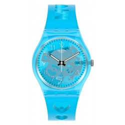 Orologio Donna Swatch Gent Love From A To Z GZ353