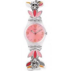 Orologio Donna Swatch Lady Sheilar LK345G
