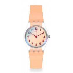 Orologio Donna Swatch Lady Casual Pink LK395