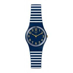 Orologio Donna Swatch Lady Ora D'Aria LN153