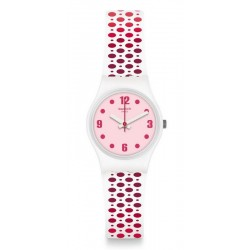 Orologio Donna Swatch Lady Pavered LW163