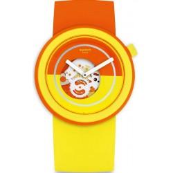 Acquistare Orologio Unisex Swatch POPover PNO100