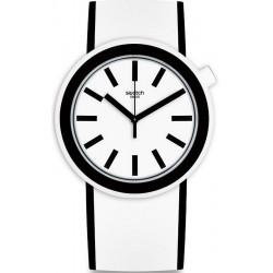 Acquistare Orologio Unisex Swatch POPmoving PNW100