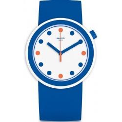 Acquistare Orologio Unisex Swatch POPiness PNW103