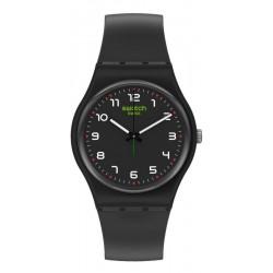 Orologio Unisex Swatch Gent Masa SO28B100