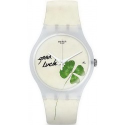Orologio Donna Swatch New Gent Exceptionnel SUOW119