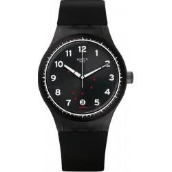 Acquistare Orologio Unisex Swatch Sistem51 Sistem Gentleman SUTF400 Automatico