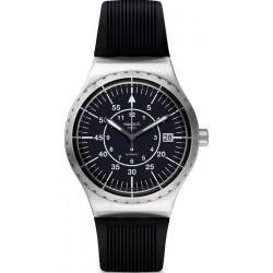 Orologio Swatch YIS403 Irony Sistem 51 Sistem Arrow Automatico Uomo