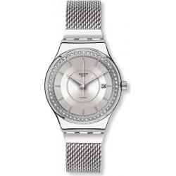 Orologio Swatch YIS406G Irony Sistem 51 Sistem Stalac Automatico Donna