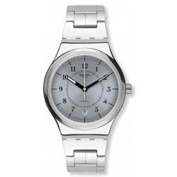 Acquistare Orologio Unisex Swatch Irony Sistem51 Sistem Check YIS412G Automatico