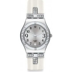 Acquistare Orologio Donna Swatch Irony Medium Fancy Me YLS430