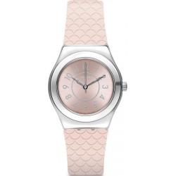 Orologio Donna Swatch Irony Medium Swatch By Coco Ho YLZ101