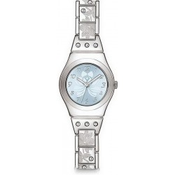 Acquistare Orologio Donna Swatch Irony Lady Flower Box YSS222G