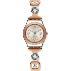 Acquistare Orologio Donna Swatch Irony Lady Passion YSS234G
