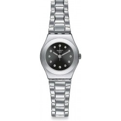 Orologio Donna Swatch Irony Lady Be Surprised YSS279G