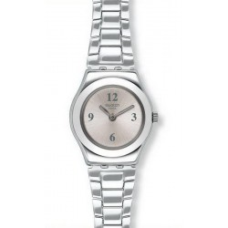 Acquistare Orologio Donna Swatch Irony Lady More Silver Keeper YSS296G