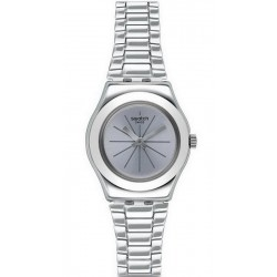 Acquistare Orologio Donna Swatch Irony Lady Disco Time YSS298G
