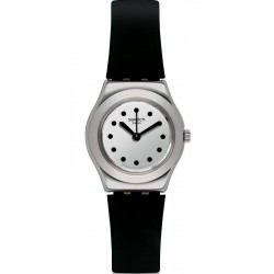 Acquistare Orologio Donna Swatch Irony Lady Cite Cool YSS306
