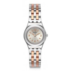 Acquistare Orologio Donna Swatch Irony Lady Minimix YSS308G