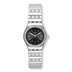 Acquistare Orologio Donna Swatch Irony Lady Tan Li YSS318