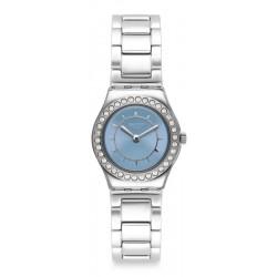 Acquistare Orologio Donna Swatch Irony Lady Ladyclass YSS329G