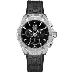 Orologio Uomo Tag Heuer Aquaracer CAY1110.FT6041 Cronografo Quartz