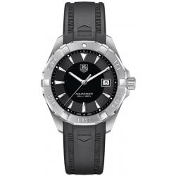 Acquistare Orologio Uomo Tag Heuer Aquaracer WAY1110.FT8021 Quartz