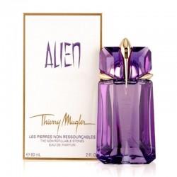 Profumo Donna Thierry Mugler Alien Eau de Parfum EDP 60 ml