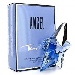 Profumo Donna Thierry Mugler Angel Eau de Parfum EDP 25 ml