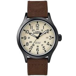 Acquistare Orologio Uomo Timex Expedition Scout T49963 Quartz