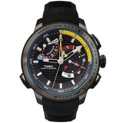 Acquistare Orologio Uomo Timex Intelligent Quartz Yatch Racer Chronograph TW2P44300