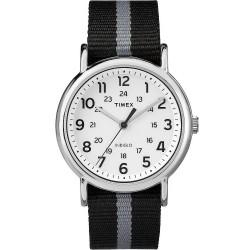Orologio Uomo Timex Weekender TW2P72200 Quartz