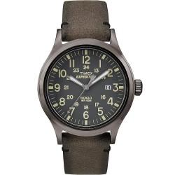 Orologio Uomo Timex Expedition Scout TW4B01700 Quartz