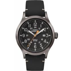 Acquistare Orologio Uomo Timex Expedition Scout TW4B01900 Quartz