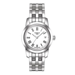 Acquistare Orologio Tissot Donna Classic Dream T0332101101300 Quartz