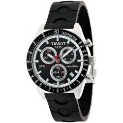 Orologio Tissot Uomo T-Sport PRS 516 Quartz Chronograph T0444172705100