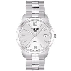 Orologio Tissot Uomo T-Classic PR 100 Quartz T0494101103701