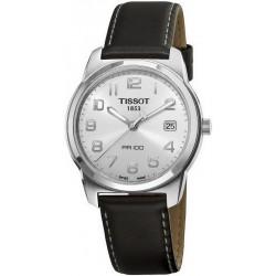 Orologio Tissot Uomo T-Classic PR 100 Quartz T0494101603201