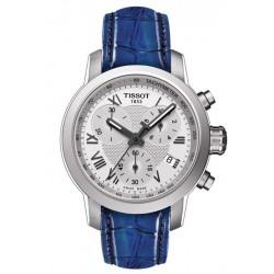 Acquistare Orologio Tissot Donna PRC 200 Fencing Chronograph T0552171603300