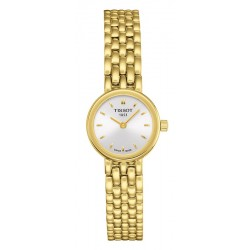 Orologio Tissot Donna T-Lady Lovely T0580093303100 Quartz