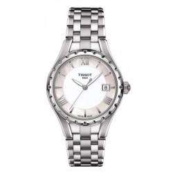 Orologio Tissot Donna T-Lady Quartz T0722101111800
