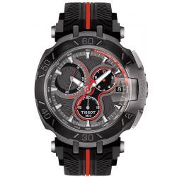 Orologio Tissot Uomo T-Race MotoGP T0924173706700 Cronografo