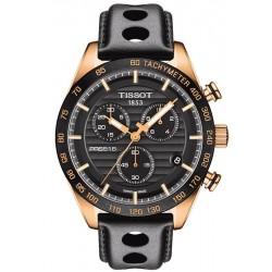 Orologio Tissot Uomo T-Sport PRS 516 Chronograph T1004173605100
